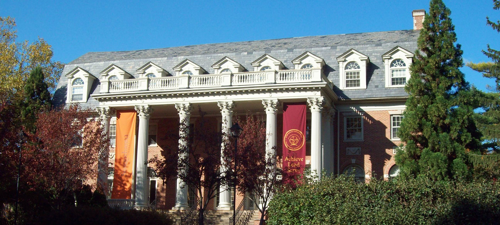 Museum Studies top 10 colleges in the us
